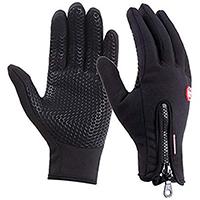 A-zack Handschuhe
