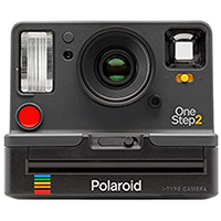 Polaroid 9002
