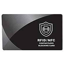 SmartProduct RFID-Blocker