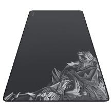 Titanwolf Gaming-Mousepad