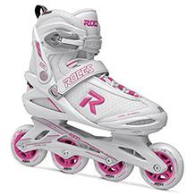 Roces Damen-Inline-Skates