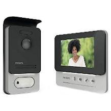 Philips WelcomeEye Compact 531004