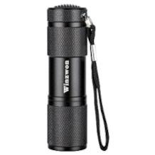 Winzwon UV-Taschenlampe