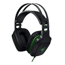 Gaming-Headset