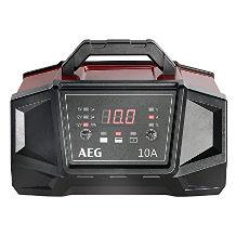 AEG 158008
