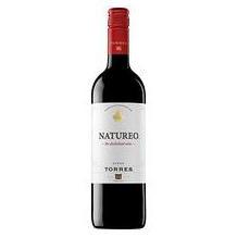 Torres alkoholfreier Wein