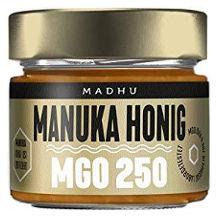 ManukaHonig