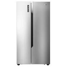 Side-by-Side-Kühlschrank