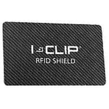 I-CLIP RFID-Blocker