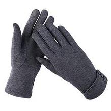 Aibrou Handschuh
