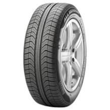 Pirelli 195/65 R15