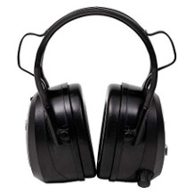 STIER Lärmschutz-Kopfhörer