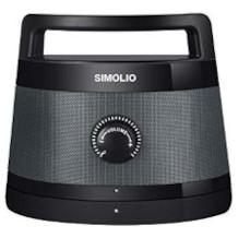 SIMOLIO SM-621D