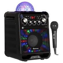 Auna Karaoke-Anlage