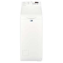 Electrolux L6TB41270