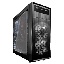 Memory PC Gaming-Computer