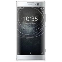 Sony XA2 1311-9415