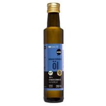 Wohltuer Schwarzkümmelöl