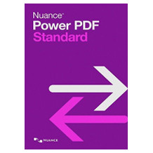 EFS PDF-Software