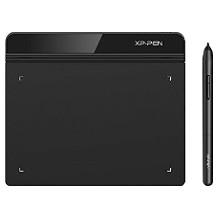 XP-Pen G640