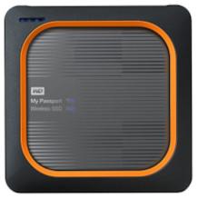 Western Digital WDBAMJ5000AGY-EESN