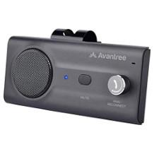 Avantree Bluetooth-Freisprecheinrichtung