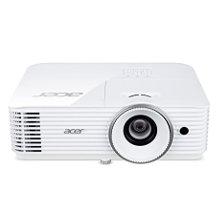 Acer MR.JQ611.001