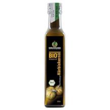 Kräuterland Kürbiskernöl
