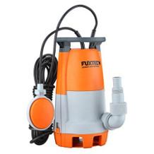 Fuxtec FX-TP1350