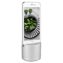 kwmobile iPod Dockingstation