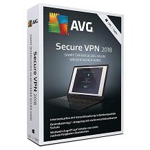 VPN-Software