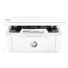 HP W2G55A#B19