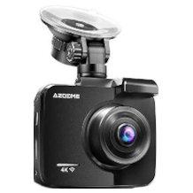 Azdome IT-G63D