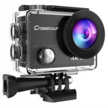 Crosstour Action-Cam