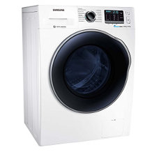 Samsung WD5000 WD80J5A00AW/EG