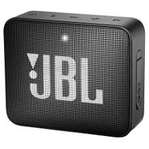 JBL JBLGO2BLK