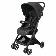 Bébé Confort Kinderwagen
