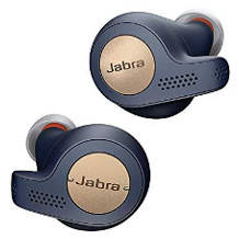 Jabra In-Ear-Bluetooth-Kopfhörer