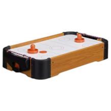 Relaxdays Air-Hockey-Tisch