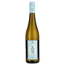 Leitz alkoholfreier Wein