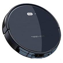 Tesvor X500