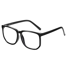 SHEEN KELLY Blaulichtfilter-Brille