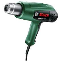 Bosch 06032A6000