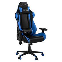 GTPLAYER Gaming-Stuhl