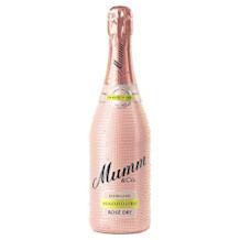 Mumm alkoholfreier Sekt
