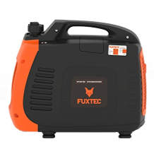 Fuxtec FX-IG12