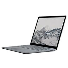 Microsoft DAP-00010