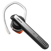 Jabra Bluetooth-Headset