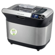 Morphy Richards 502000EE