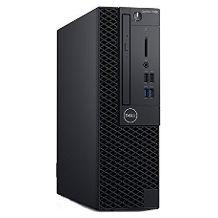 Dell 1D1G7